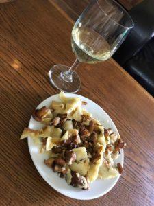 lasagne-z-kurkami-i-sosem-beszamelowym