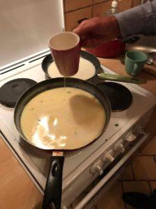 przygotowanie-sosu-beszamelowego
